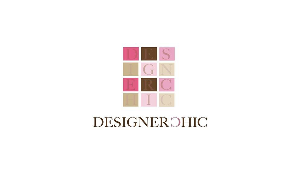 Designer Chic Designs Logo