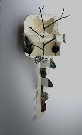 Delicate altars-3