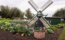 rijnenburg, heicop-3938