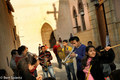 Coptic Egypt -10032