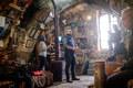 Pottery Shop, Avanos, Turkey