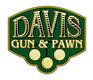 Davis Gun & Pawn