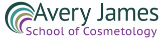 AJSOC logo