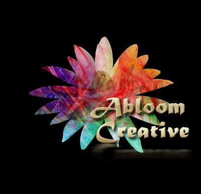 Abloom Creative