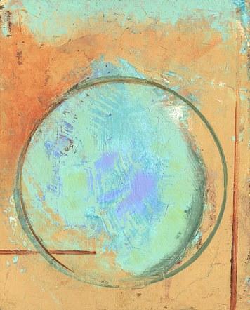 SB Abstract #5