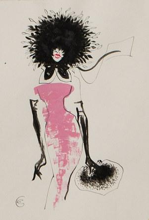 Pnk Dress