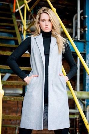 Carla Monaco-Industrial Estate-Wirral-Fashion