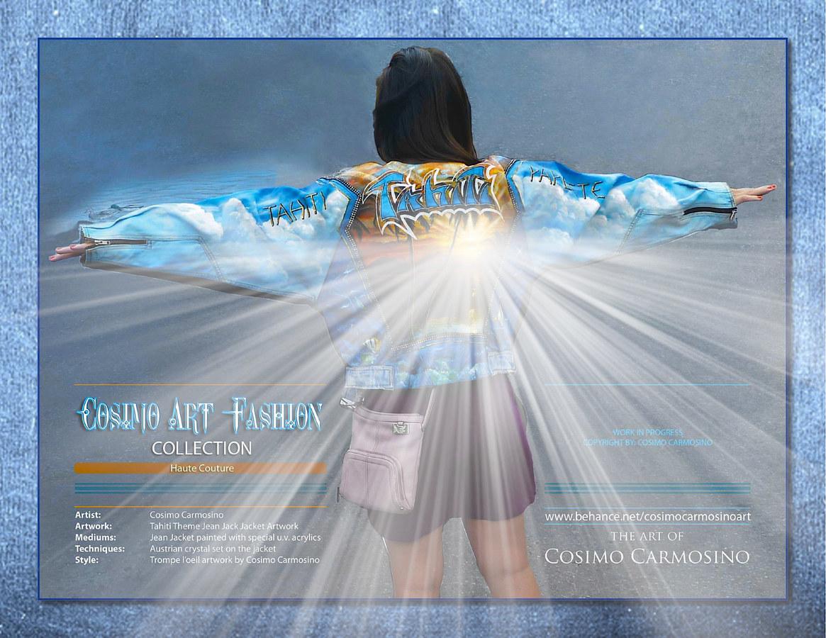 "TITLE: ""Illuminating Tahiti Dreams""_Image 1"