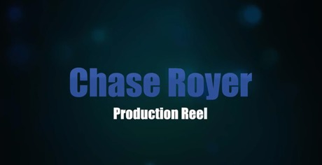 Production Reel