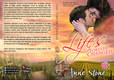 Anne Stone Life's Forever Changed Print Cover