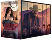 Daughters Of Clem Jamieson 3D Bundle