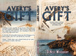 DeNise Woodbury Avery's Gift Print Cover