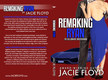 Jacie FLoyd Remaking Ryan Print Cover