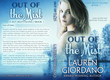Lauren Giordano  Out Of The Mist Print Cover