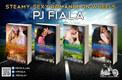 PJ Fiala Print Ad