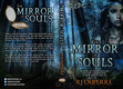 RJ Duperre The Mirror Of Souls Print Cover