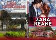 ZaraKeane LoveAndLeprechauns 1000px