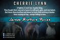 Cherrie Lynn Postcard Back
