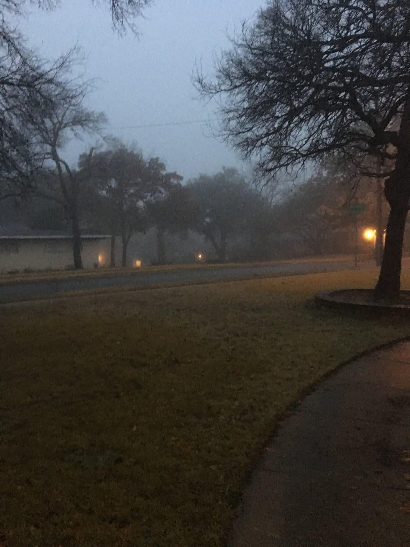Dallas 710