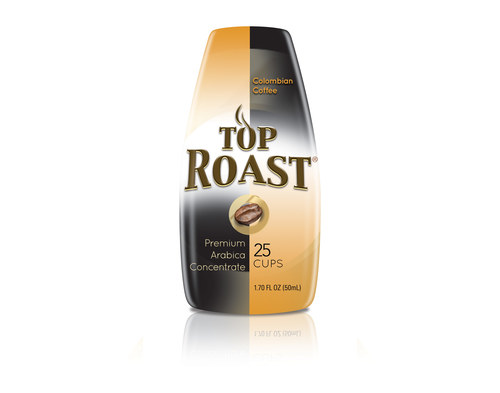 Top Roast Coffee Concentrate