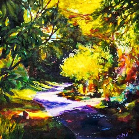 Usher path2