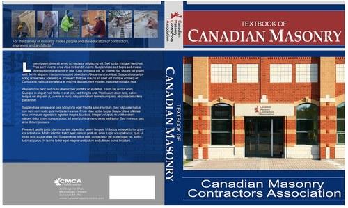 Textbook Cover-Design