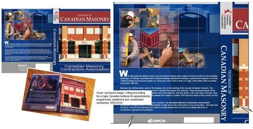 Textbook Cover Design-Final
