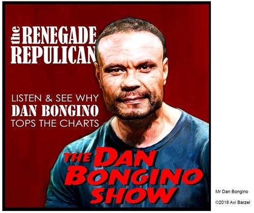 dan-bongino-2018