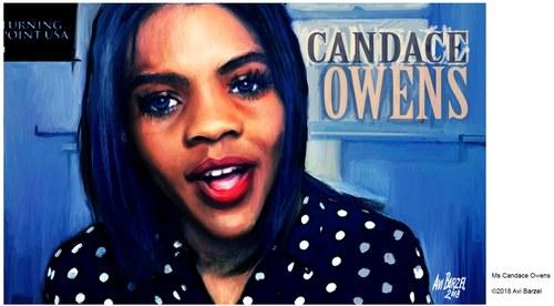 candace-owens-2018