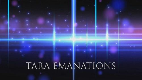 Tara Emanations