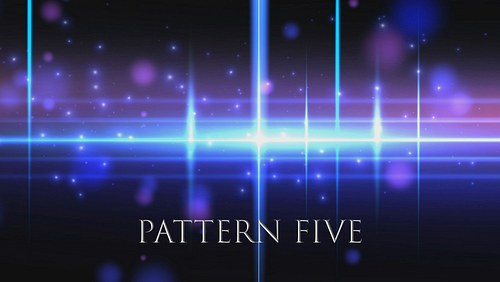 Pattern Five