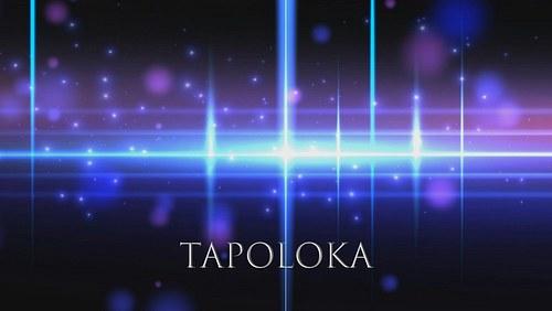 Tapoloka