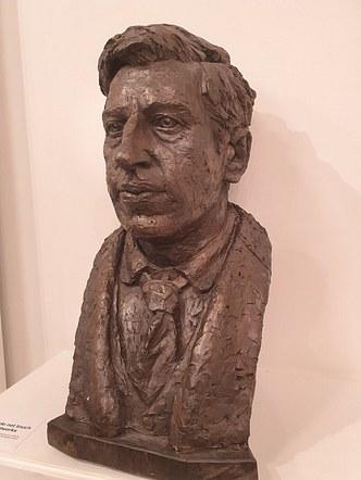 Jim Larkin 1876-1947