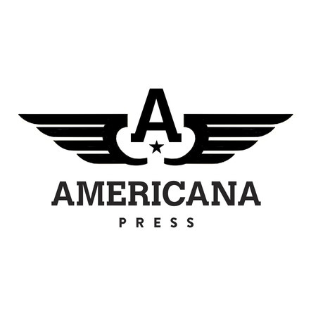 Americana | Logo Design 2