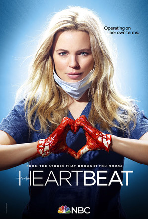 Heartbeat | Season 1 Poster