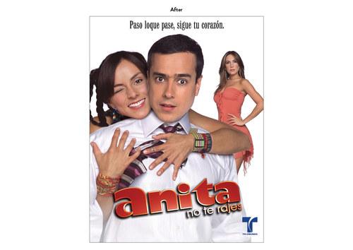 Anita | Telemundo Show Key Art 1 (After)