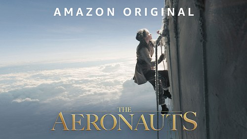 The Aeronauts Comp 7 1920X1080