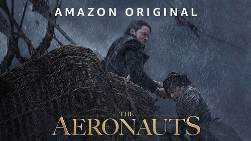 The Aeronauts Comp 5 1920X1080