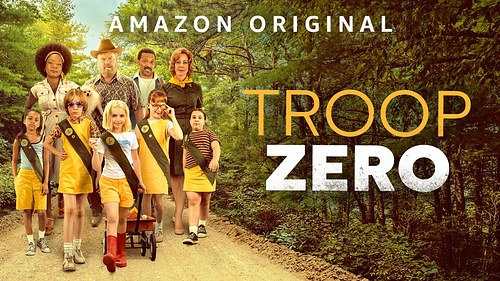 Troop Zero Comp 1 1920X1080