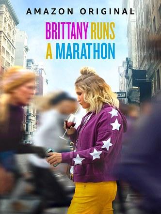 Brittany Runs a Marathon Comp 2 1920x2560