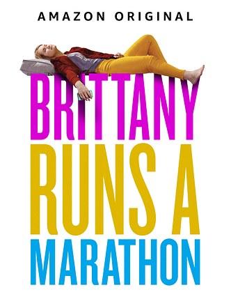Brittany Runs a Marathon Comp 3 1920x2560