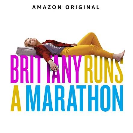 Brittany Runs a Marathon Comp 3 3000X3000