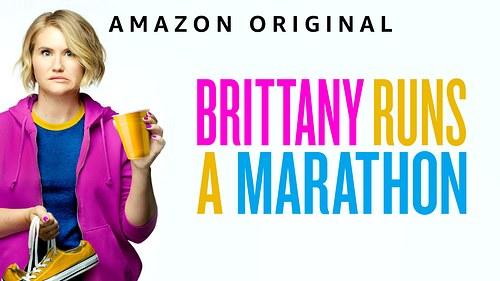 Brittany Runs a Marathon Comp 1 1920x1080