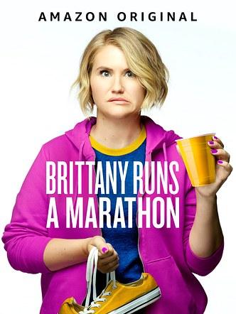 Brittany Runs a Marathon Comp 1 1920x2560