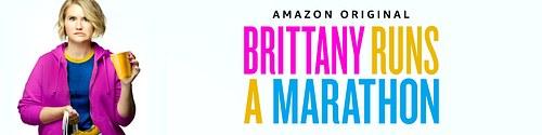 Brittany Runs a Marathon Comp 1 4320X1080