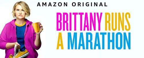 Brittany Runs a Marathon Comp 1 6000X2438
