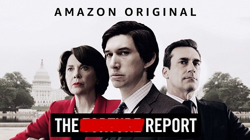 The Report Comp 1 1920X1080