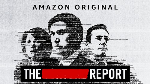 The Report Comp 2 1920X1080