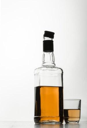 Whiskey scenario 1