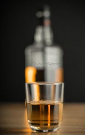 Whiskey scenario 2